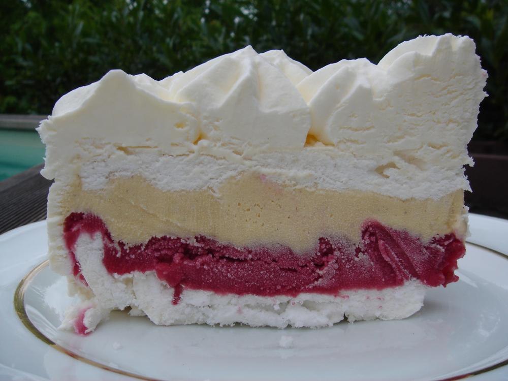 Image D Un Moule A Cake De Patissier